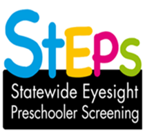 Steps vision screening_square