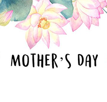 Mothers Day_square