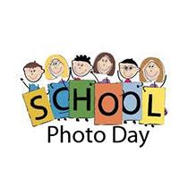 School photo day_Square