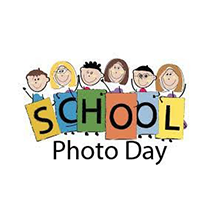School photo day_Square