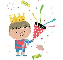 celebrating children_square