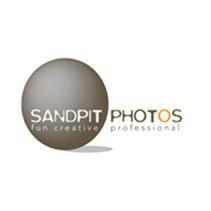Sandpit Photos
